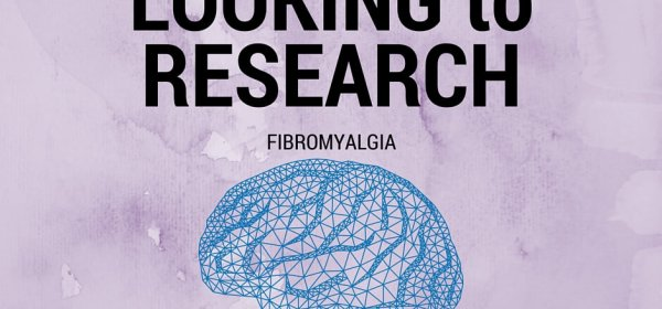 New criteria proposed for diagnosing fibromyalgia