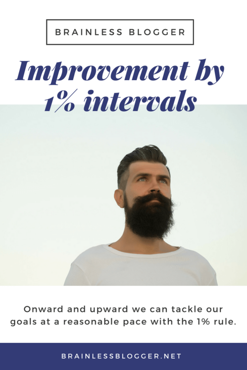 Improvement by 1% intervals with chronic illness