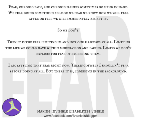 fear-and-chronic-illness-