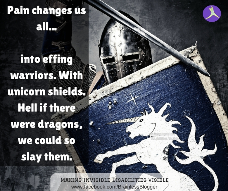Pain changes us all...Into effing warriors!(2).jpg