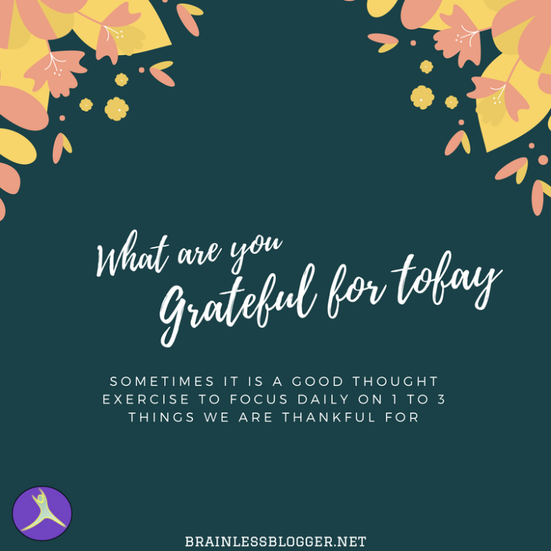 what are you thankful for.png