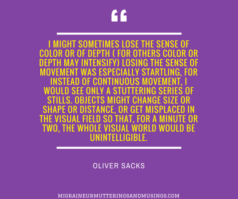 oliver sacks quote.png