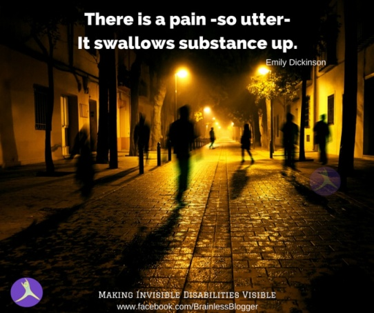 there-is-a-pain-so-utter-it-swallows-substance-up