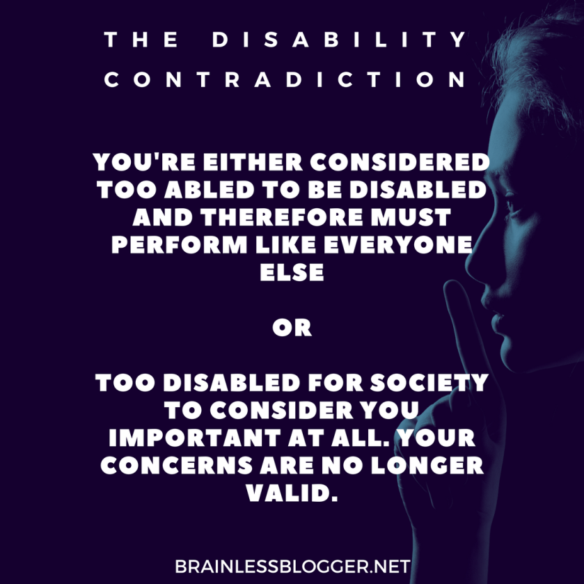 The disability contradiction.png