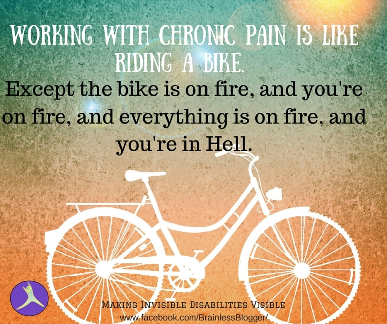 Working with migraines is like riding a(1).jpg