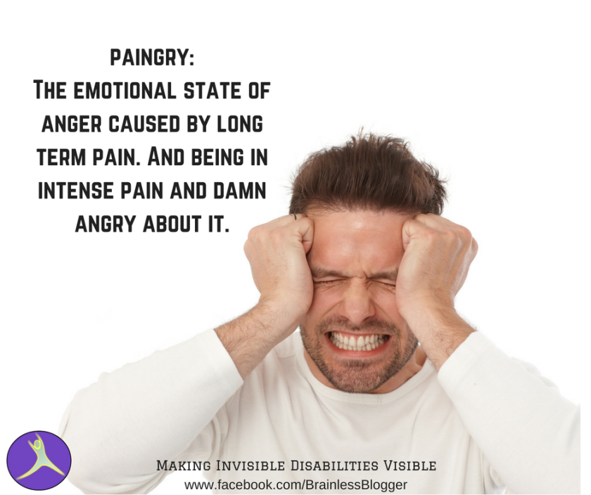paingry_The emotional state of anger caused by long term pain. And being in intense pain and damn angry about it..png