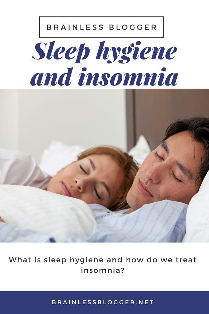 Sleep hygiene and insomnia.png