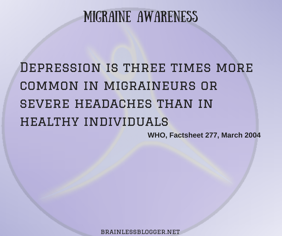 depression and migraine.png