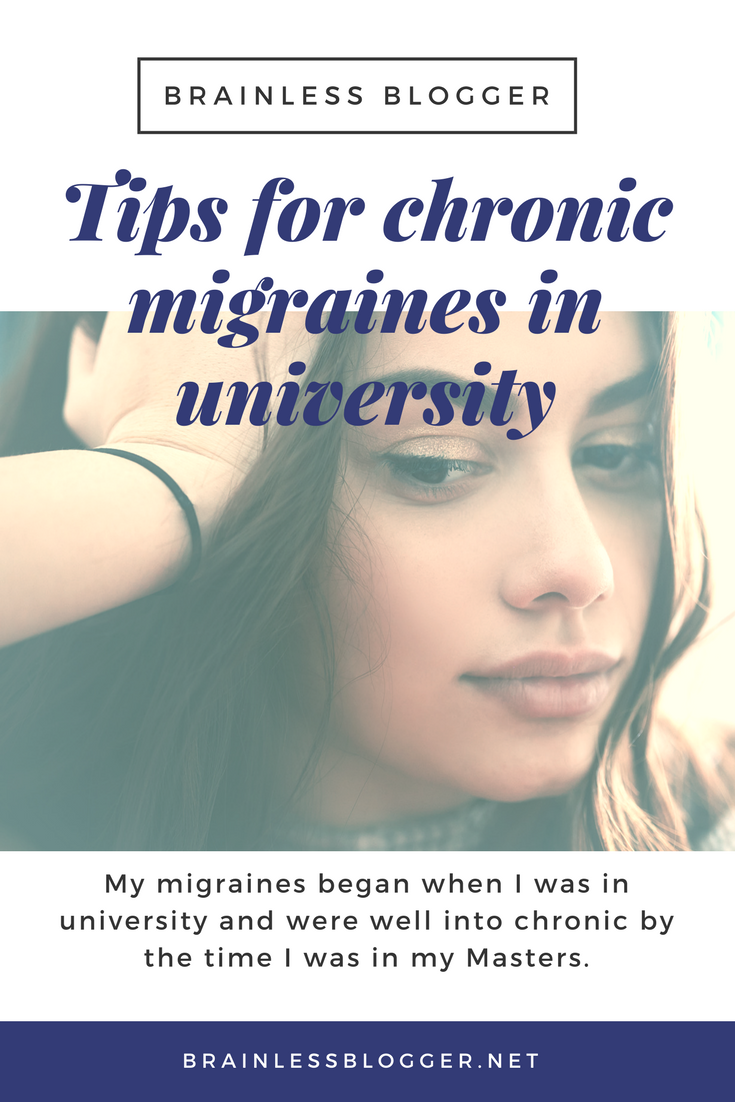 Tips for migraines in university.png