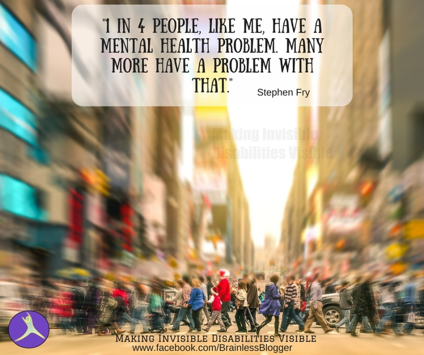 _1-in-4-people-like-me-have-a-mental-health-problem-many-more-have-a-problem-with-that-_