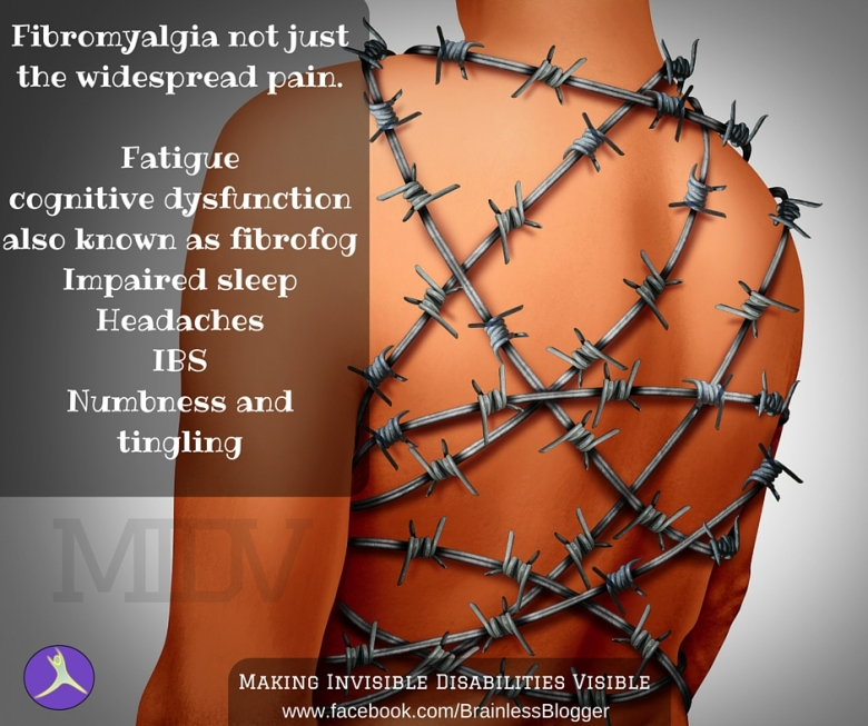 fibromyalgia-not-just-the-widespread-pain-fatiguecognitive-dysfunctionalso-known-as-fibrofogimpaired-sleepheadachesibsnumbness-and-tingling
