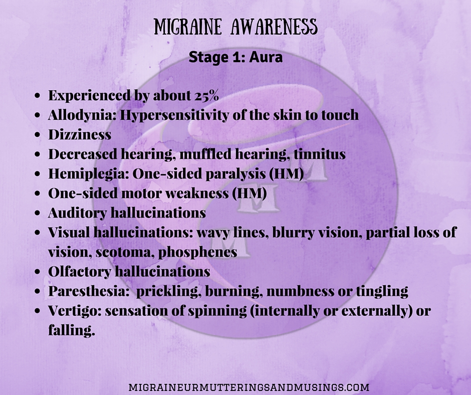 migraine-awareness1