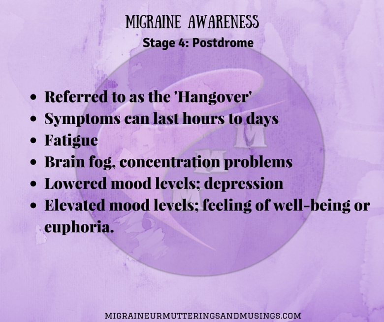 migraine-awareness3