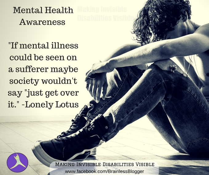 mental-health-awareness-week-the-best-way-out-is-through