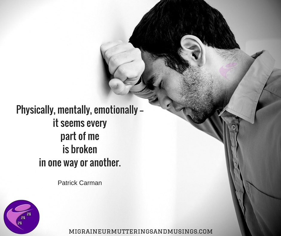 physically-mentally-emotionally-it-seems-everypart-of-meis-brokenin-one-way-or-another