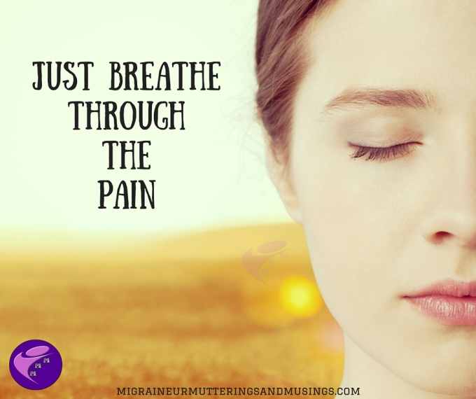 just-breathe-through-thepain