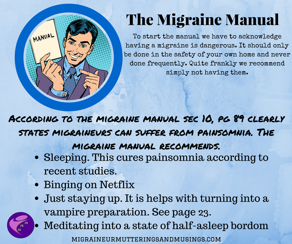 the-migraine-manual