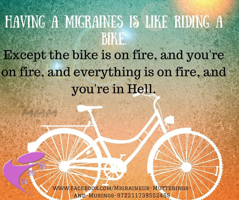 working-with-migraines-is-like-riding-a