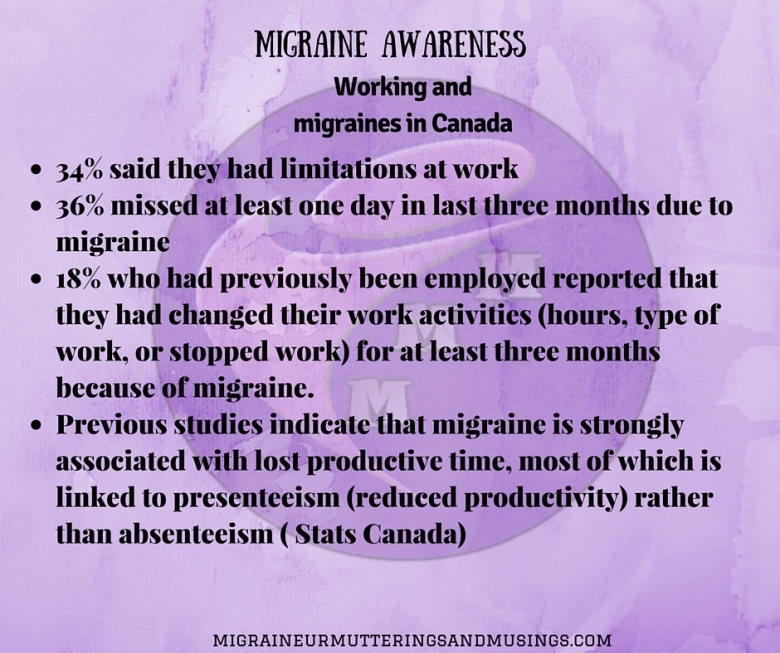 migraine-awareness-2
