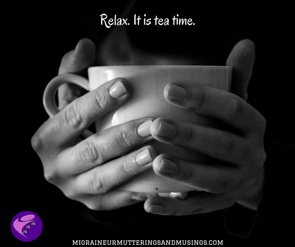 relax-it-is-tea-time