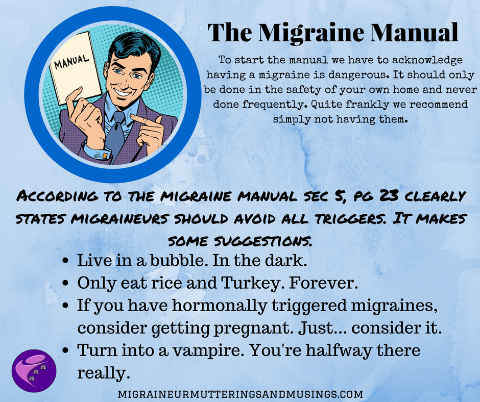 The Migraine Manual.png
