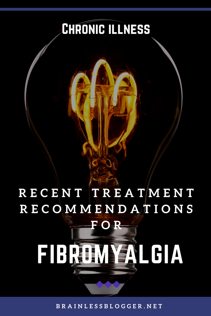 recent treatment recomendations for fibromyalgia.png