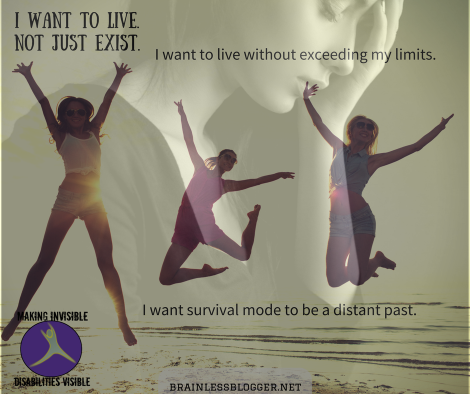 I want to live. Not just exist..png