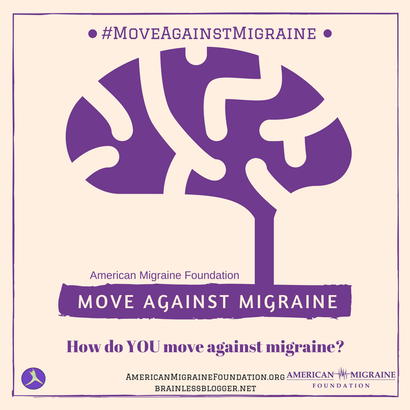 move migraine.png
