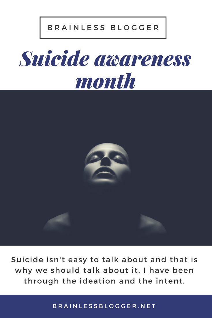 Suicide awareness month.png