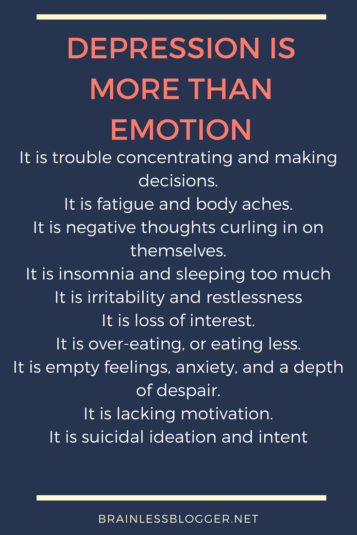 Depression is more than emotion.png