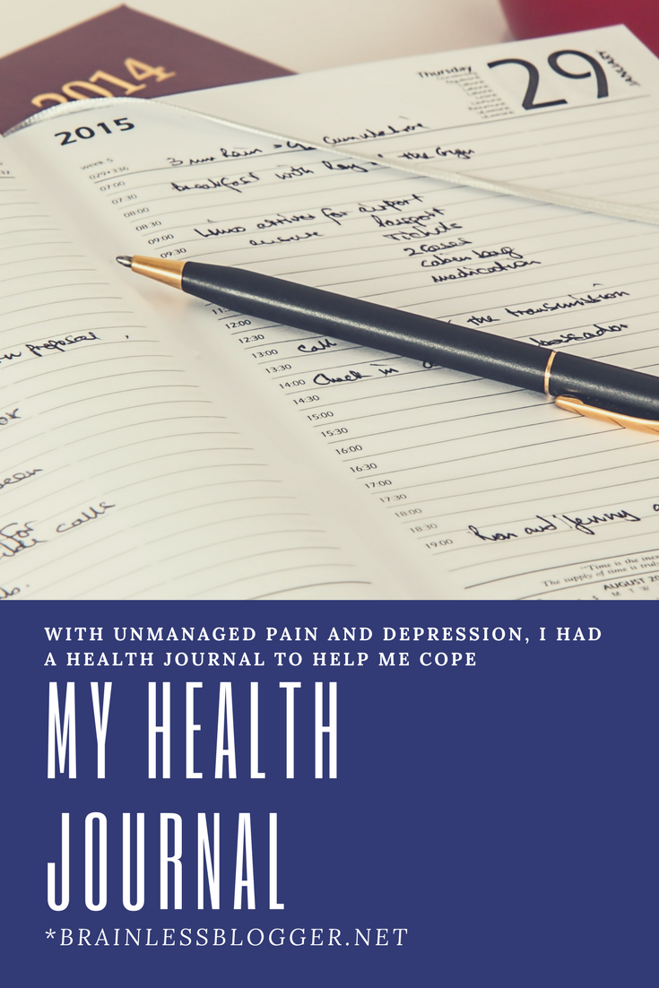 My health journal.png