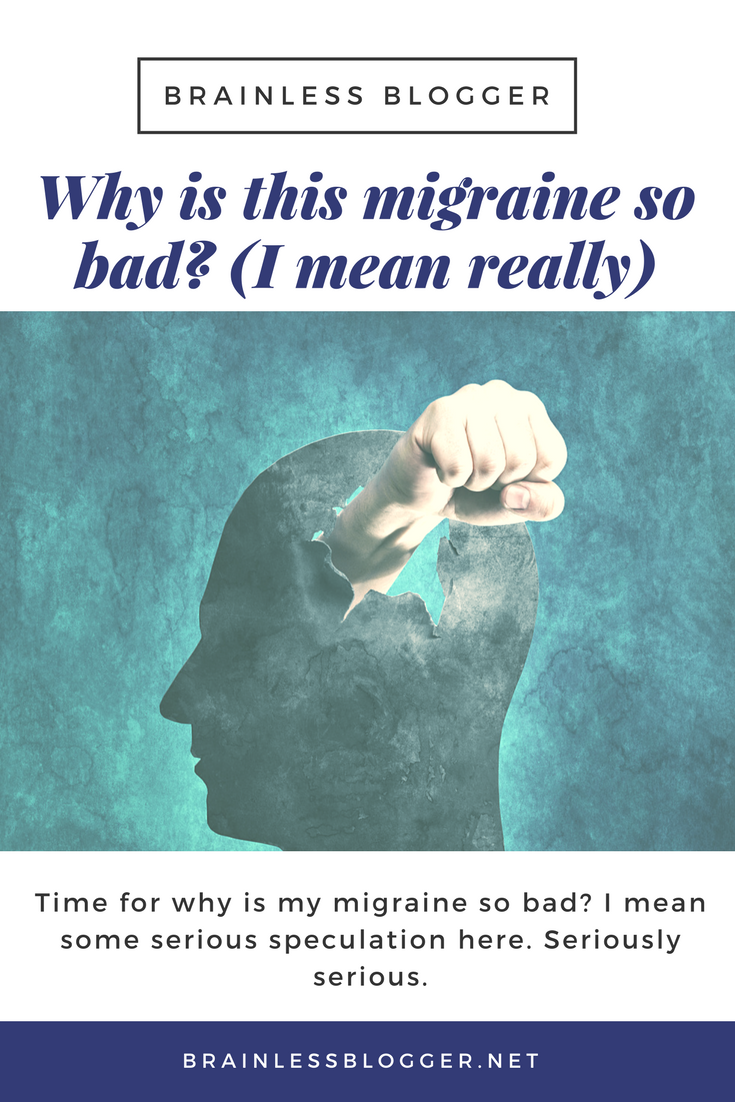 Why si this migraine so bad. I mean really.png