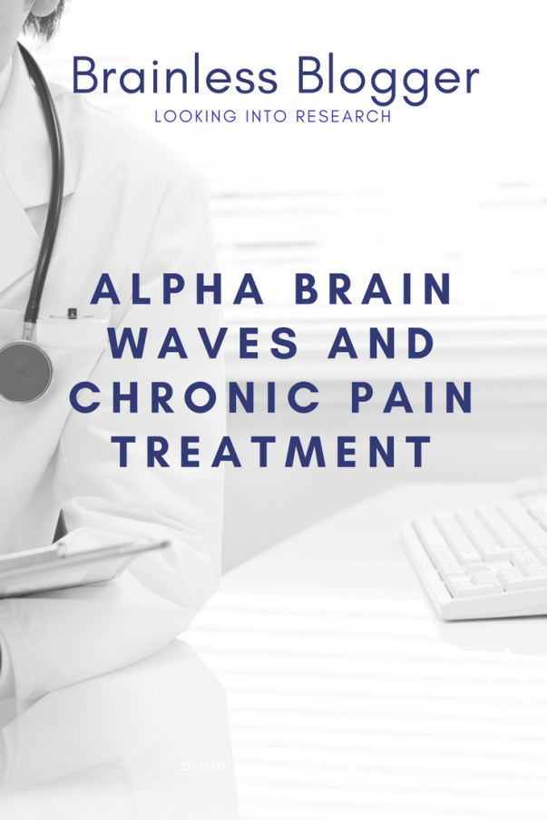 Alpha brain waves and chronic pain treatment.png