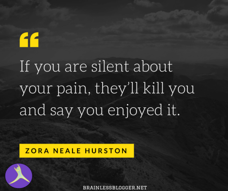 If you are silent about your pain, they'll kill you and say you enjoyed it..png